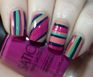 http://www.samariums-swatches.com/2013/06/miss-professional-nail-sation-swatches.html