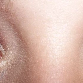 Plum Eyes - for Green eyes!