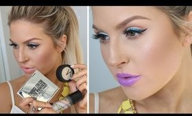 June Favorites! ♡ Collab w/ GossMakeupArtist