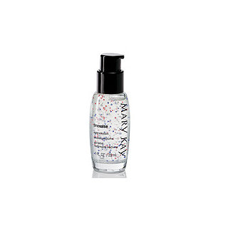 Mary Kay Cosmetics TimeWise Night Solution