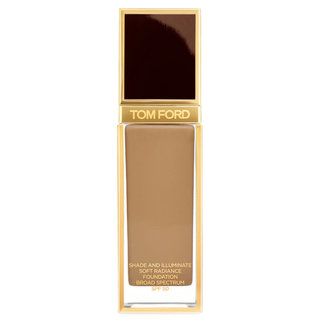 Shade & Illuminate Soft Radiance Foundation SPF 50 10.5 Mocha