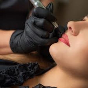 Permanent makeup is a recently launched and trending cosmetic procedure which involved the use of micropigmentation (tattooing) to enhance and improve the color and structure of your facial features, making them appear fuller and more defined.  What is the use of permanent makeup?  Permanent makeup is popular for adding definition and darker color to eyebrows, eyelids and lips. While opting for permanent lip tattooing, it can imitate the appearance of freshly-applied lipstick, lip liner, eyebrow pencil and eyeliner. According to the customer's requirements and specifications, the makeup can be quite obvious or it can be subtle and natural, depending upon the design, color value and amount of pigment that ischosen. In other words, customers can simply choose to enhance their natural appearance by a tad bit or opt for something more dramatic. If you are looking for a permanent makeup training course, you should visit this website. https://eyedesignsydney.com.au/  How is permanent makeup applied?  Permanent makeup application is not a task for amateur makeup artists and estheticians. Trained and certified professionals who have undergone years of practical training experience from only the best academies for permanent makeup training course can work with you to determine the best look for your eyelashes, lips or eyebrows.  After agreeing upon an appropriate look that suits your facial features, professionals start by applying a numbing agent on areas that require touch-up before using a tattoo pen to carefully apply the pigment. The entire procedure can take up to 90 minutes for completion. It is natural to witness a slight reddening and swelling of the tattooed areas that can last a couple of weeks before your epidermis forms a new layer and the healing phase kick in.  Advantages of availing of training courses  Permanent makeup is the makeup of the future and customers are taking inspiration from their celebrity icons and social media celebrities of avail its many ad
