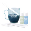 Bliss Poetic Waxing Microwaveable Wax Kit