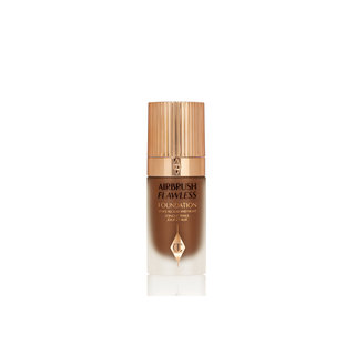 Airbrush Flawless Foundation 16 Neutral