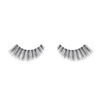 Ardell Fashion Lashes - 118 Black