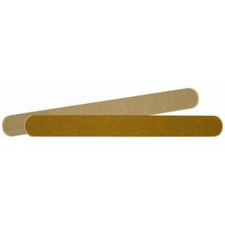 EcoTools Bamboo 2 Nail Files