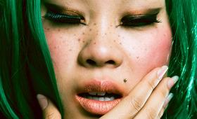 Makeup Makers: Blake Karamazov of Swagger Cosmetics