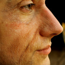 Old Man.Makeup Cinematografia