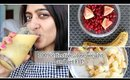2019 Best Diet Tips to Lose Weight & Stay Fit | SuperWowStyle Prachi