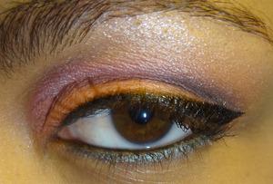 http://www.makeupbyrachelbush.blogspot.com/2012/06/lotd-with-too-faced-summer-eye-palette.html