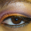 Too Faced Summer Eye Palette LOTD