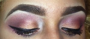 Bh Cosmetics - Jenni Rivera Palette