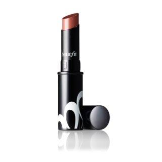 Benefit Cosmetics Silky-Finish Lipstick