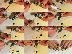 http://bydanijela.blogspot.com/2014/01/on-sunday-were-matching-manicures.html