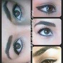 Eyeliner!