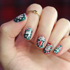❤ Nail Designs ❤