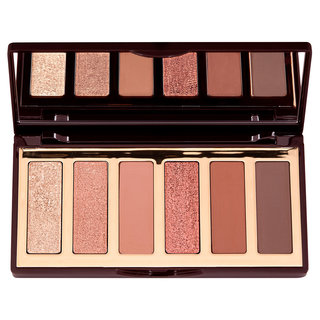 Easy Eye Palette