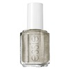 Essie Nail Polish Beyond Cozy