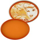 on10 Disney Pumpkin Spice Lip Balm SPF 15