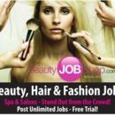 Post Jobs | Post Resumes