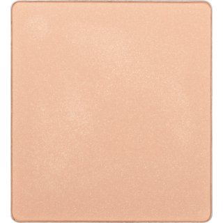 Freedom System AMC Pressed Powder