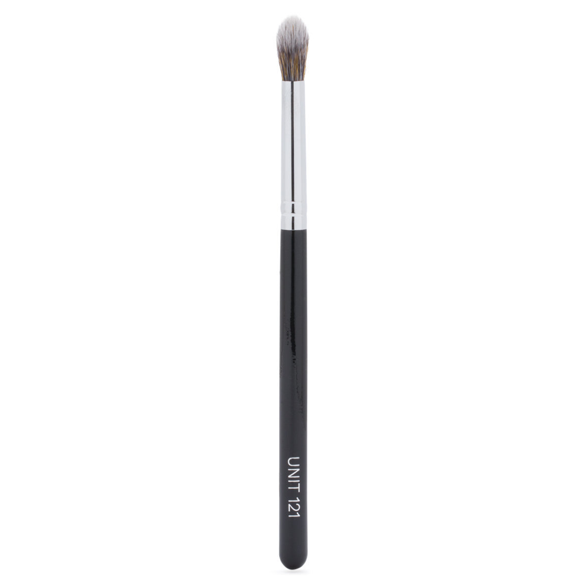 UNITS UNIT 121 Eye Brush product smear.