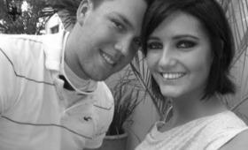 Pregnancy & Husband Q&A