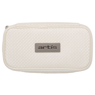 Artis Zippered Brush Case
