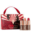 Charlotte Tilbury Mini Hot Lips Charms