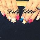 Dolly Glitter ♥