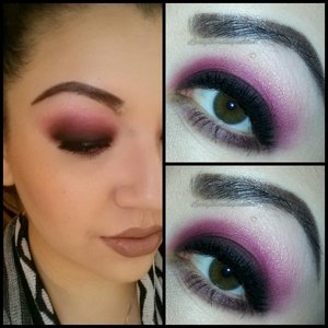 All products are coastal scents @lovelylilmakupaddict