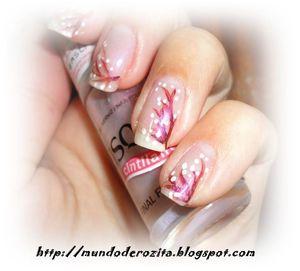 12/10/2011 http://mundoderozita.blogspot.com/2011/10/inspiracao-cerejeiras-do-japao.html