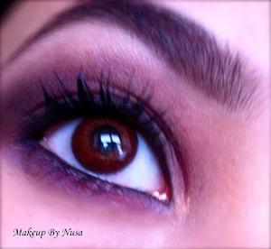 www.makeupbynusa.blogspot.dk