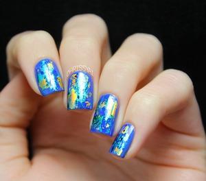 http://www.chrissyai.com/2013/05/review-born-pretty-store-nail-foil.html