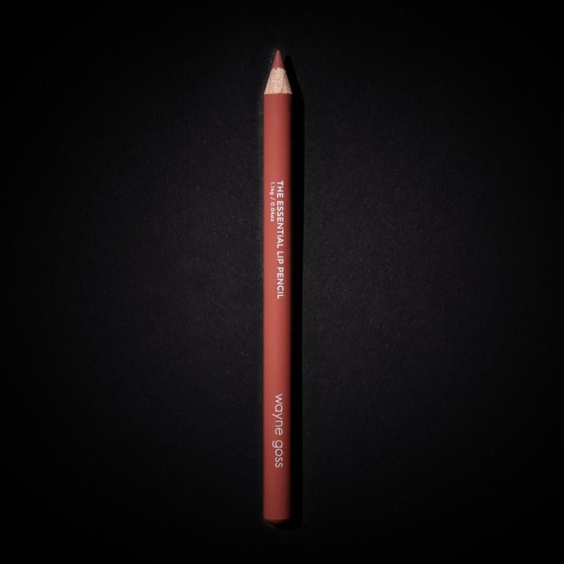 Wayne Goss The Essential Lip Pencil Mauve
