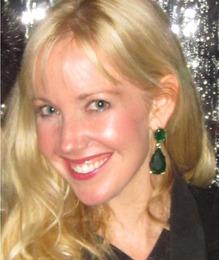 Spotlight On: Makeup Artist Shauna O'Toole