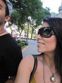 Cristina C.