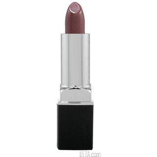 Studio Gear Lipstick