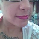 Lipstick!! :}
