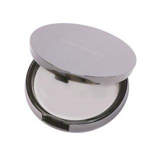 Daniel Sandler Cosmetics Invisible Blotting Powder