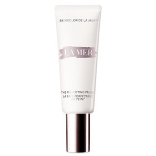 The Perfecting Primer