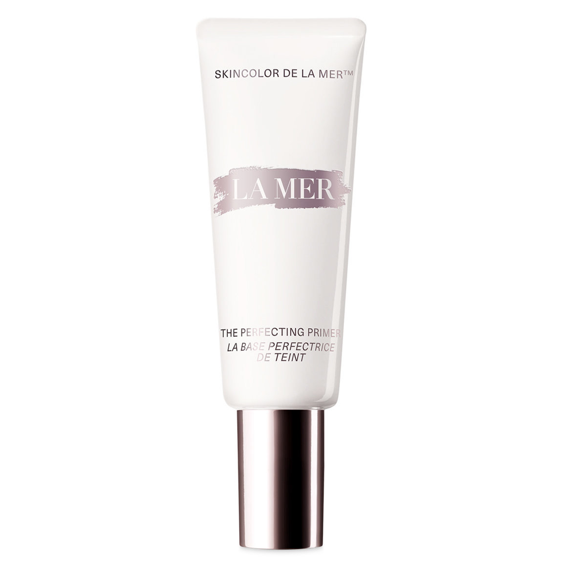 La Mer The Perfecting Primer alternative view 1 - product swatch.