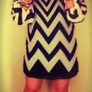 Lovin' this dress!