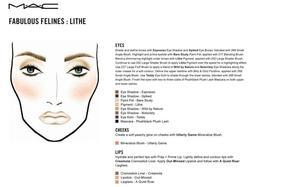 Lithe 2