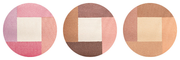 HOW TO PICK BLUSHES AND BRONZERS: Highlighters