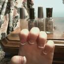 Rainbow Nail Part 2