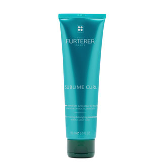 Rene Furterer Sublime Curl Curl Activating Conditioner