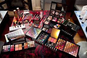 Makeup (27)