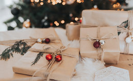 5 Gifts for People Who Are Hard to Shop for