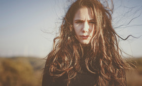 3 Ways to Keep Your Hair Static Free